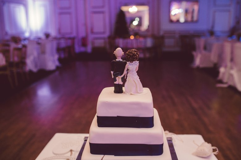 RhonaWill_GlasgowWedding_ZoeCampbellPhotography_0047