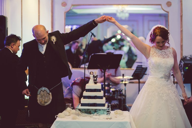 RhonaWill_GlasgowWedding_ZoeCampbellPhotography_0048