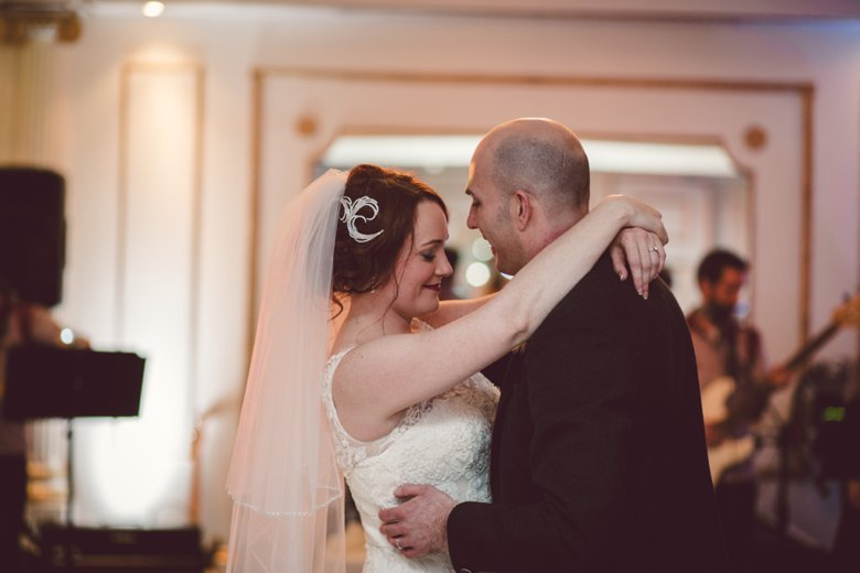 RhonaWill_GlasgowWedding_ZoeCampbellPhotography_0049