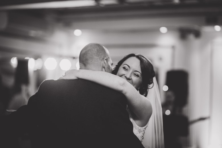 RhonaWill_GlasgowWedding_ZoeCampbellPhotography_0050