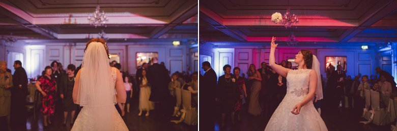 RhonaWill_GlasgowWedding_ZoeCampbellPhotography_0051
