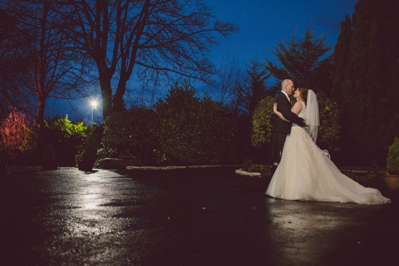 RhonaWill_GlasgowWedding_ZoeCampbellPhotography_0054