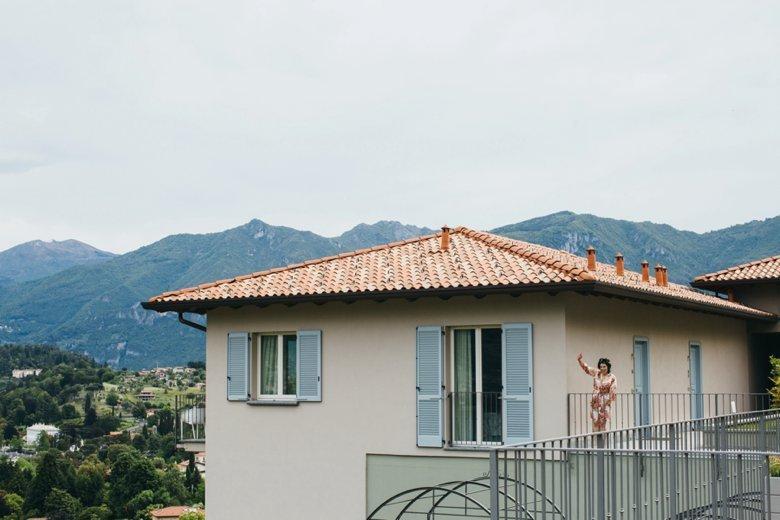 GemmaCliff_LakeComo_ItalyWedding_ZoeCampbellPhotography_0008