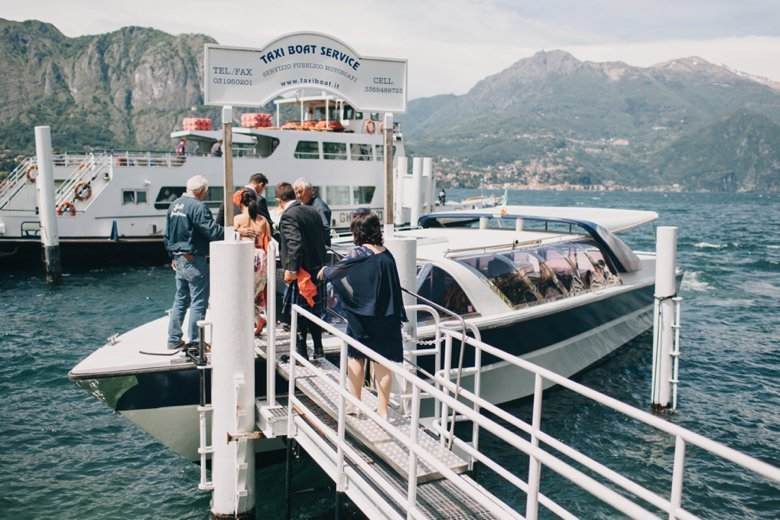 GemmaCliff_LakeComo_ItalyWedding_ZoeCampbellPhotography_0032
