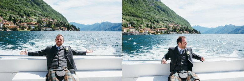 GemmaCliff_LakeComo_ItalyWedding_ZoeCampbellPhotography_0042