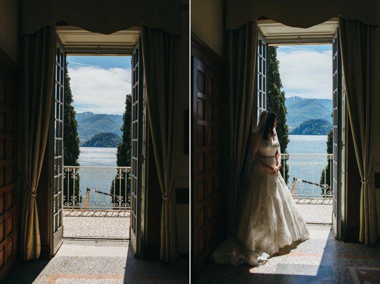 GemmaCliff_LakeComo_ItalyWedding_ZoeCampbellPhotography_0051