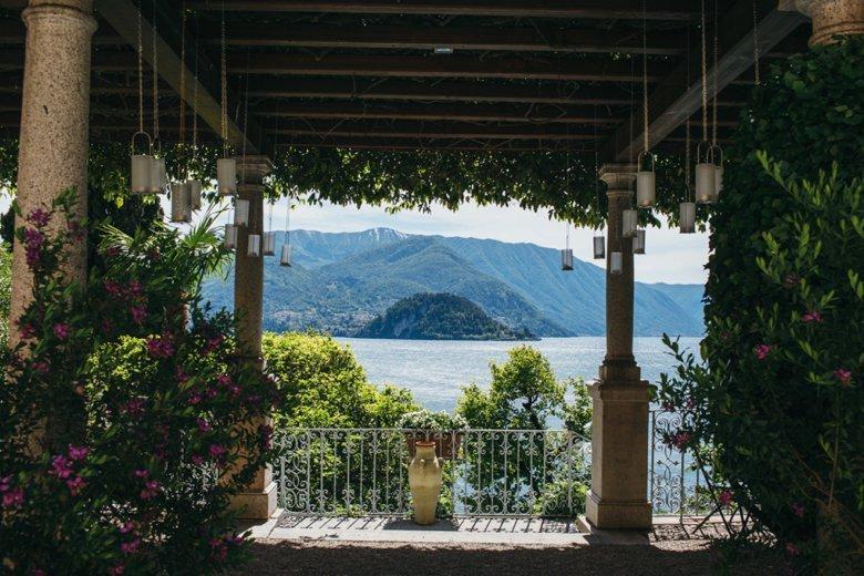 GemmaCliff_LakeComo_ItalyWedding_ZoeCampbellPhotography_0053