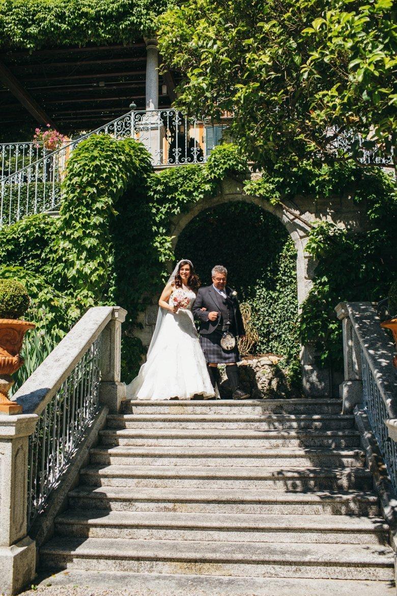 GemmaCliff_LakeComo_ItalyWedding_ZoeCampbellPhotography_0063