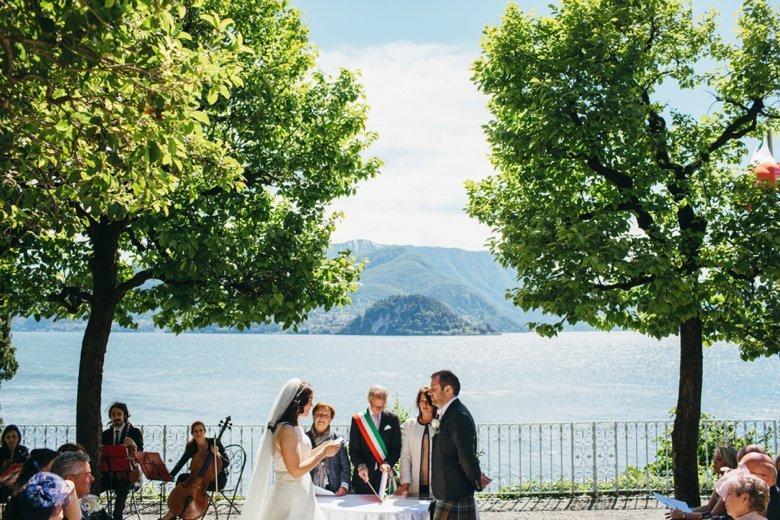GemmaCliff_LakeComo_ItalyWedding_ZoeCampbellPhotography_0072