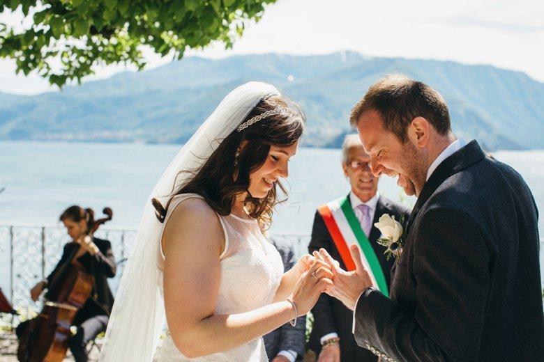 GemmaCliff_LakeComo_ItalyWedding_ZoeCampbellPhotography_0074