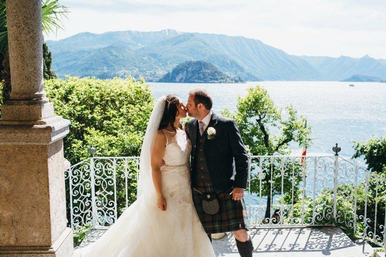 GemmaCliff_LakeComo_ItalyWedding_ZoeCampbellPhotography_0078