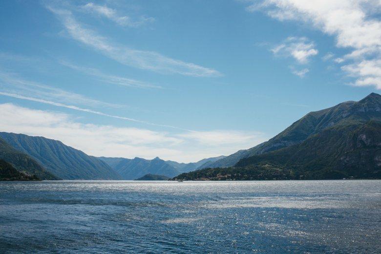 GemmaCliff_LakeComo_ItalyWedding_ZoeCampbellPhotography_0089