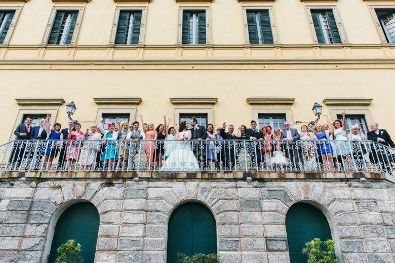 GemmaCliff_LakeComo_ItalyWedding_ZoeCampbellPhotography_0103