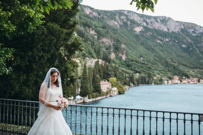 GemmaCliff_LakeComo_ItalyWedding_ZoeCampbellPhotography_0137