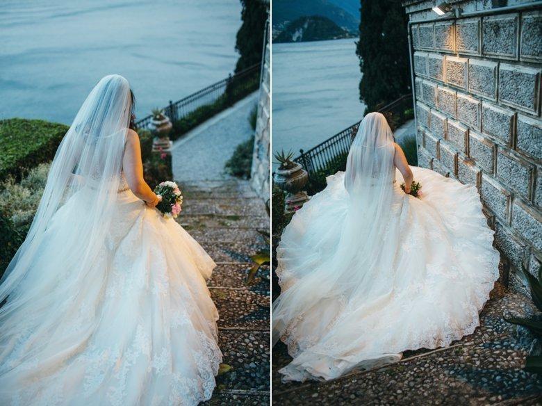 GemmaCliff_LakeComo_ItalyWedding_ZoeCampbellPhotography_0138