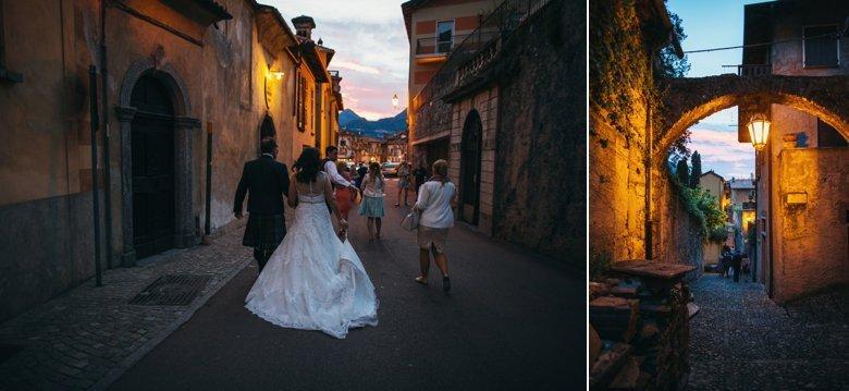 GemmaCliff_LakeComo_ItalyWedding_ZoeCampbellPhotography_0143
