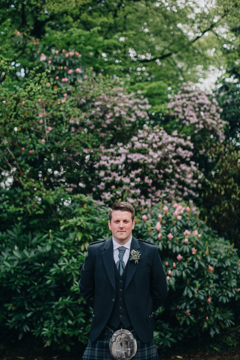 GillianMatthew_RomanCampWedding_ZoeCampbellPhotography_0009