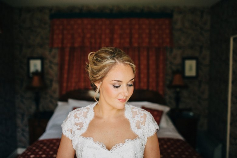 GillianMatthew_RomanCampWedding_ZoeCampbellPhotography_0017