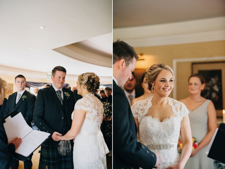 GillianMatthew_RomanCampWedding_ZoeCampbellPhotography_0024