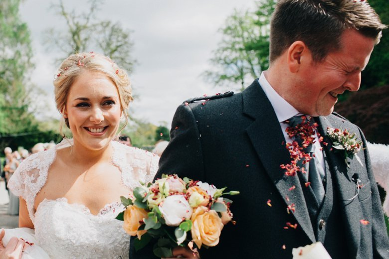GillianMatthew_RomanCampWedding_ZoeCampbellPhotography_0029