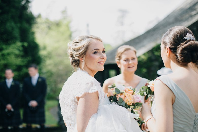 GillianMatthew_RomanCampWedding_ZoeCampbellPhotography_0032