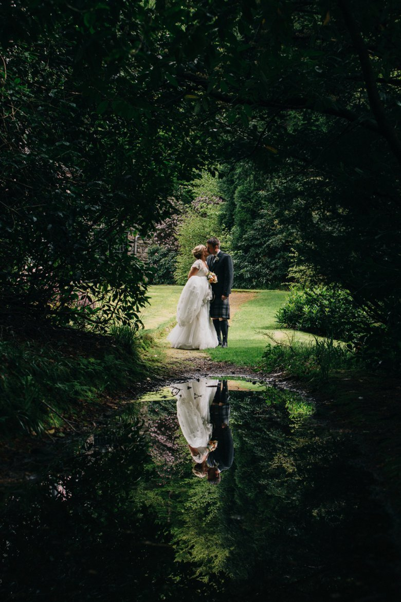 GillianMatthew_RomanCampWedding_ZoeCampbellPhotography_0037