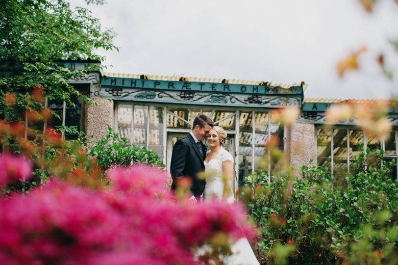 GillianMatthew_RomanCampWedding_ZoeCampbellPhotography_0041