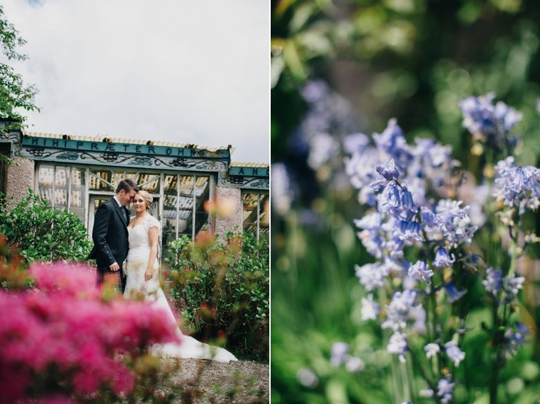 GillianMatthew_RomanCampWedding_ZoeCampbellPhotography_0042