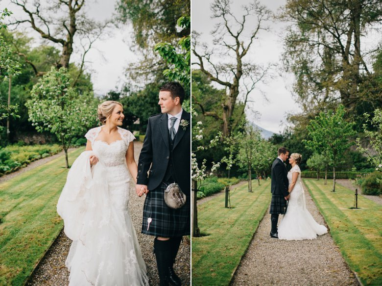 GillianMatthew_RomanCampWedding_ZoeCampbellPhotography_0043