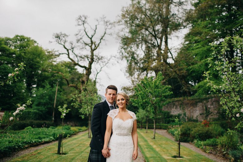 GillianMatthew_RomanCampWedding_ZoeCampbellPhotography_0044
