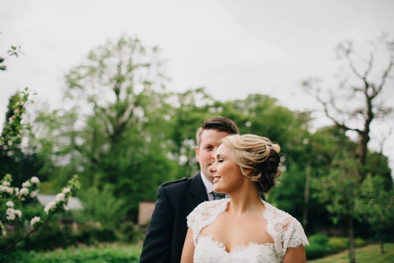GillianMatthew_RomanCampWedding_ZoeCampbellPhotography_0045