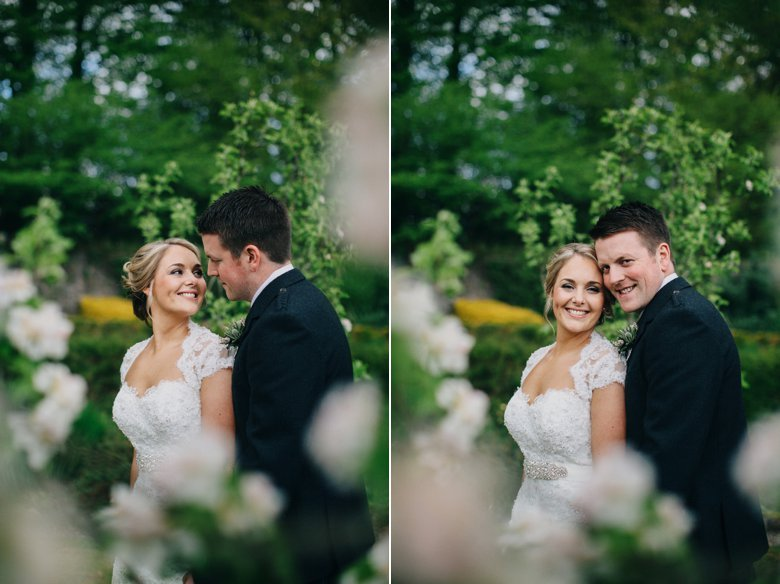 GillianMatthew_RomanCampWedding_ZoeCampbellPhotography_0046