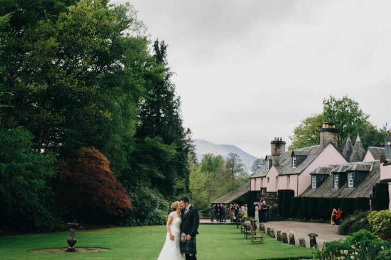 GillianMatthew_RomanCampWedding_ZoeCampbellPhotography_0047