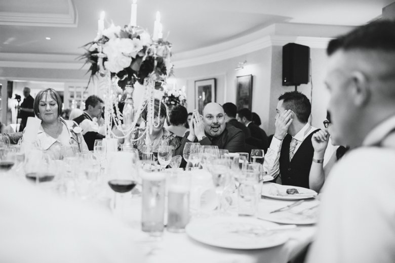 GillianMatthew_RomanCampWedding_ZoeCampbellPhotography_0062