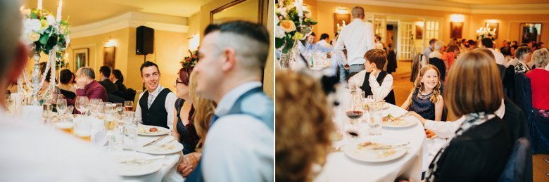 GillianMatthew_RomanCampWedding_ZoeCampbellPhotography_0063