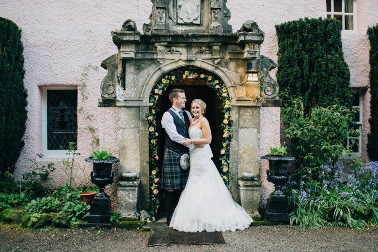 GillianMatthew_RomanCampWedding_ZoeCampbellPhotography_0076