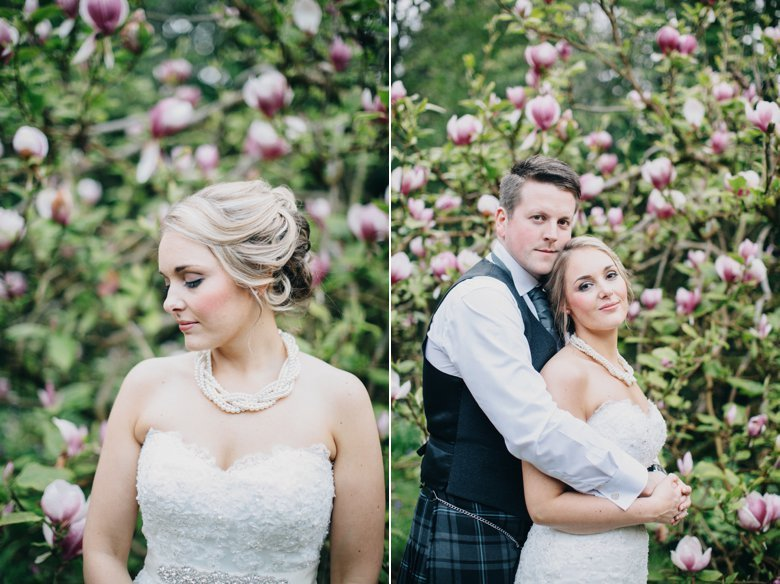 GillianMatthew_RomanCampWedding_ZoeCampbellPhotography_0079
