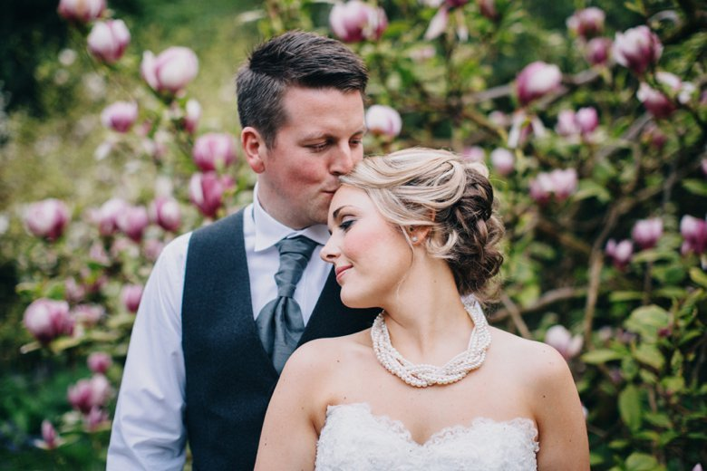GillianMatthew_RomanCampWedding_ZoeCampbellPhotography_0080
