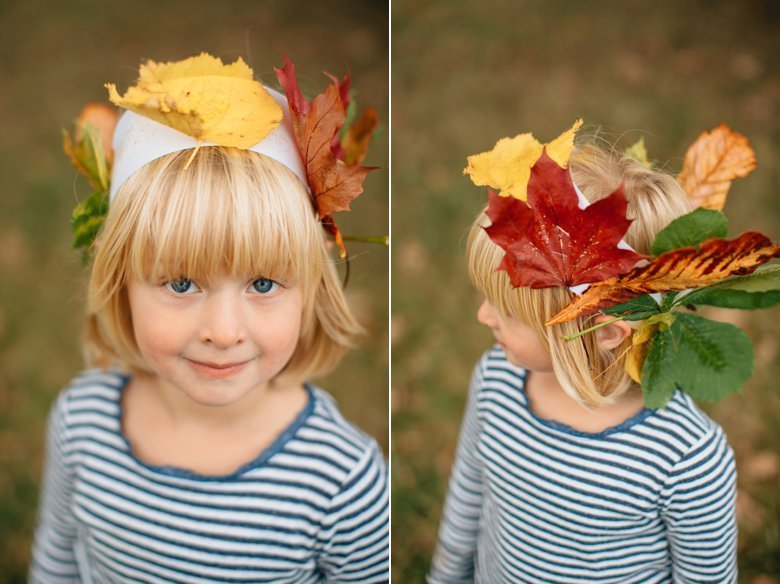 AutumnPrincesses_ZoeCampbellPhotography_0003