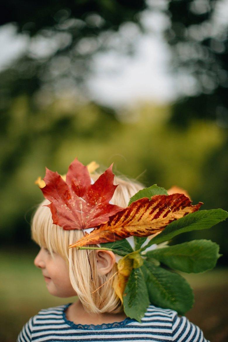 AutumnPrincesses_ZoeCampbellPhotography_0004