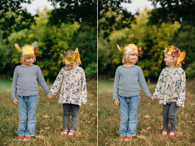 AutumnPrincesses_ZoeCampbellPhotography_0005