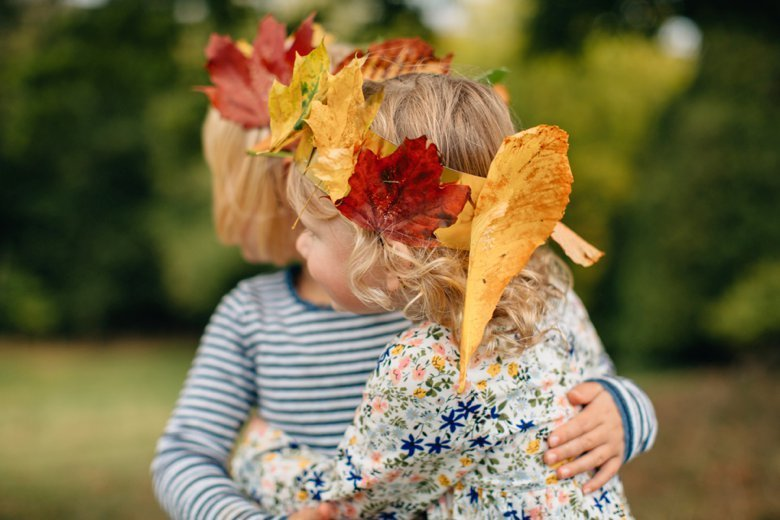 AutumnPrincesses_ZoeCampbellPhotography_0006