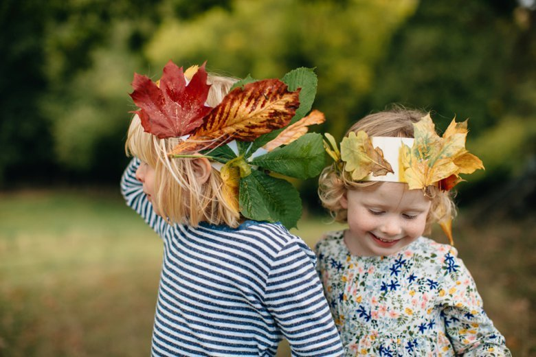 AutumnPrincesses_ZoeCampbellPhotography_0008