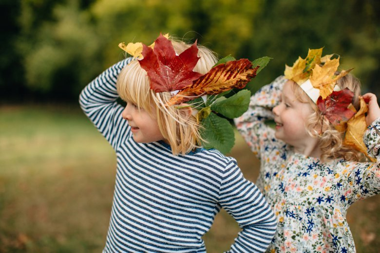 AutumnPrincesses_ZoeCampbellPhotography_0010
