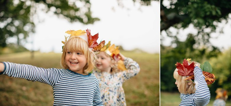AutumnPrincesses_ZoeCampbellPhotography_0011