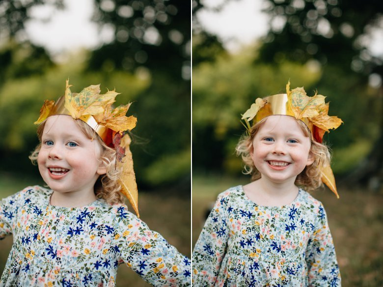 AutumnPrincesses_ZoeCampbellPhotography_0012