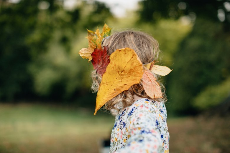 AutumnPrincesses_ZoeCampbellPhotography_0013