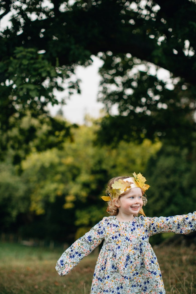 AutumnPrincesses_ZoeCampbellPhotography_0014