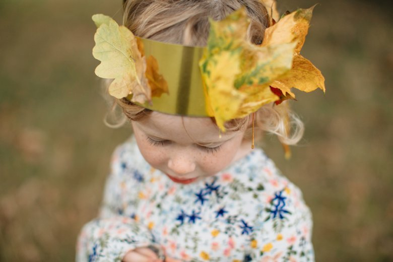 AutumnPrincesses_ZoeCampbellPhotography_0016