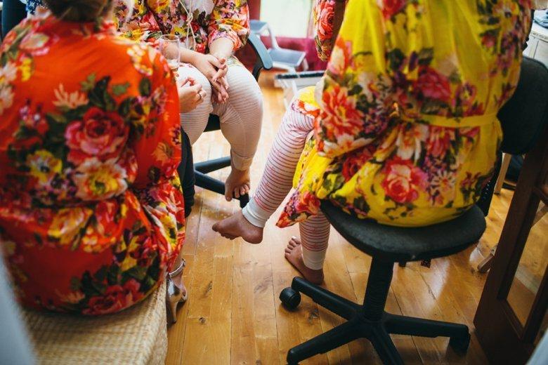 HazelKris_LochLomond_Wedding_ZoeCampbellPhotography_0002